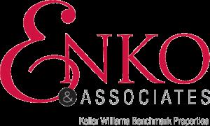 Enko & Associates