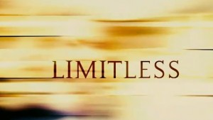 The Movie Limitless